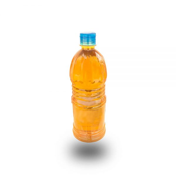 Cold pressed Gingelly Oil or Nallennai is made from ellu seeds. Get them at Temple Mart